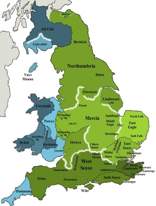 img861_englandmap