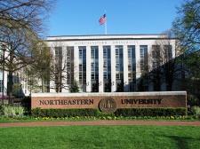 img861_quad-campus-photo