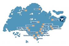 img861_singapore-map