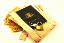 img861_visa-australia